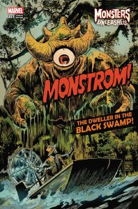 monsters_unleashed_1_francavilla_variant