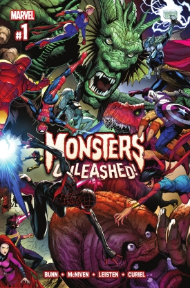 monsters_unleashed__1
