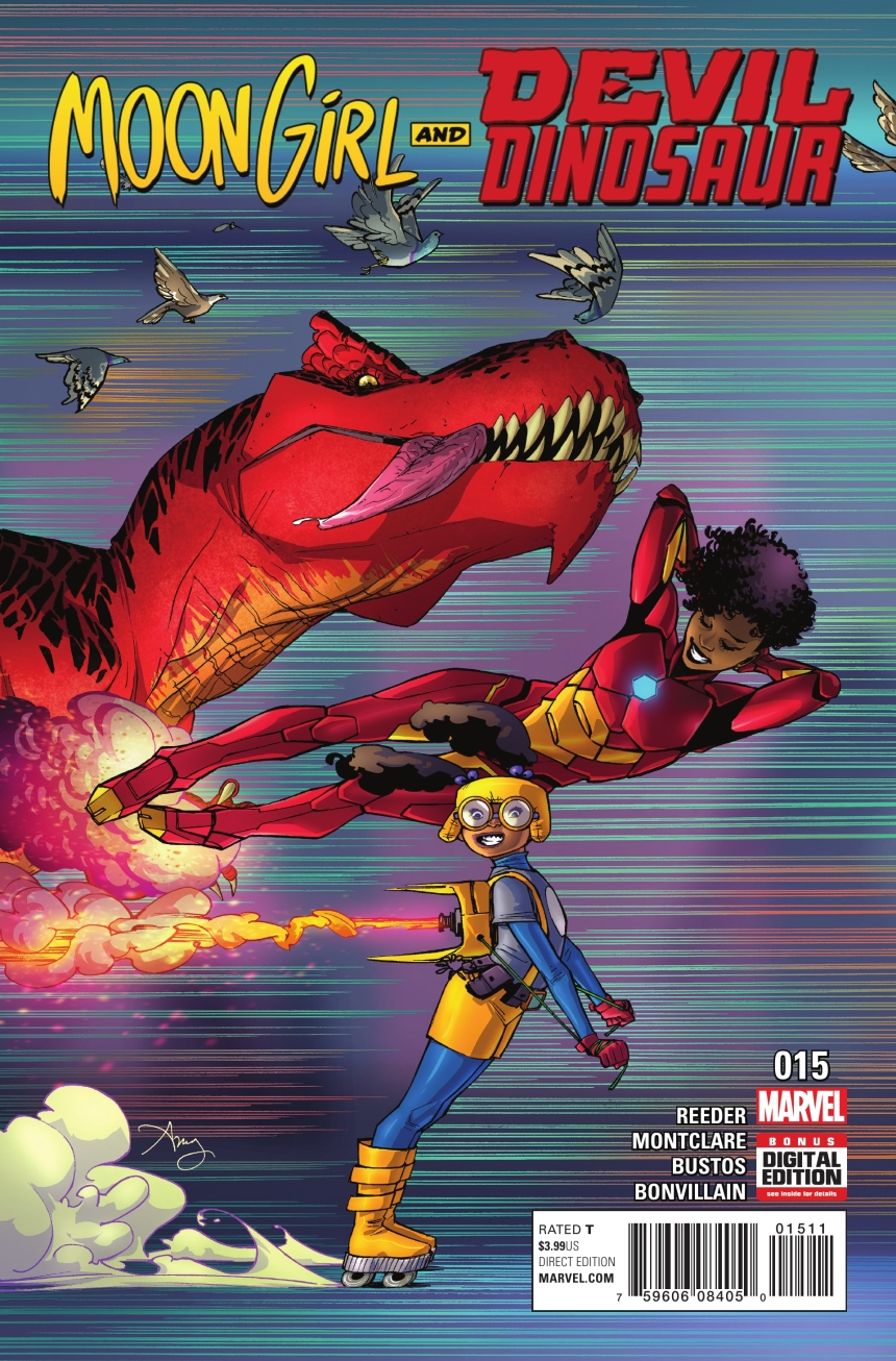 moon_girl_and_devil_dinosaur__15