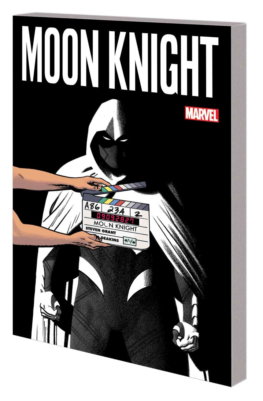 moon_knight_vol_2_tpb