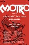 motro-3-marketing_preview-2