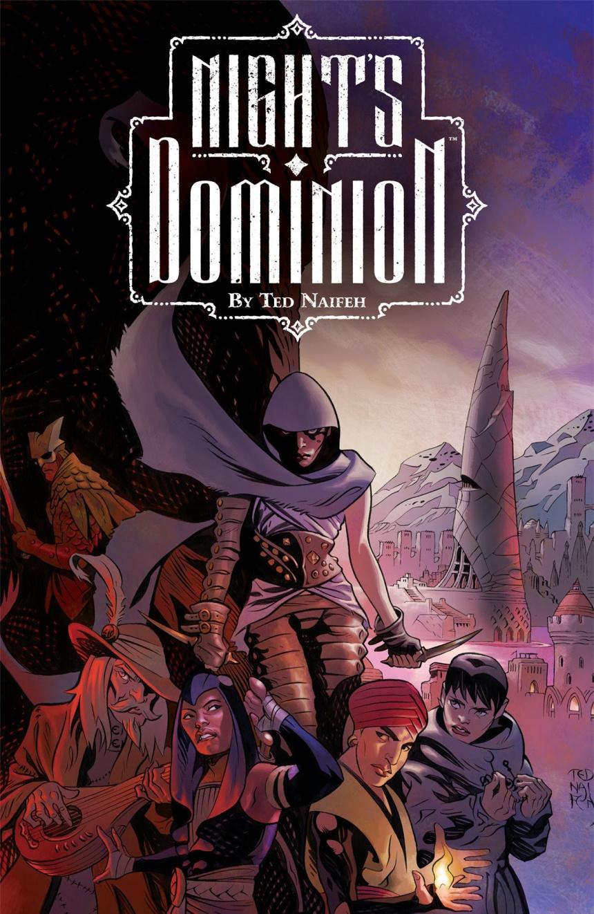 nights-dominion-volume-1