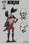ninjak_023_variant-design_lee