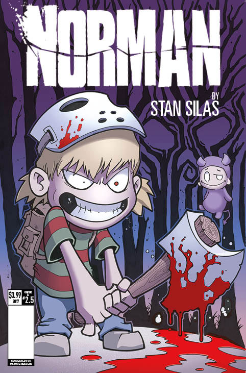 norman-2-5_cover_a_ryanbrowne