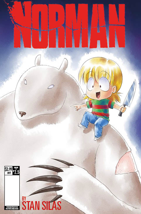 norman-2-5_cover_c_sonialeong