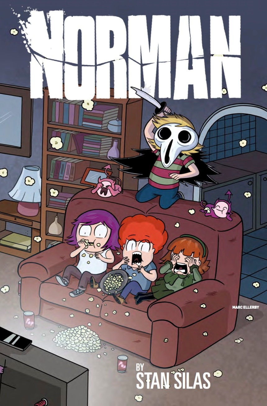 norman_2_2_cover-a