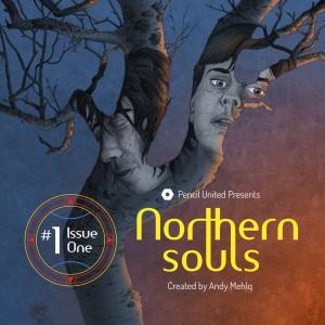 northern-souls