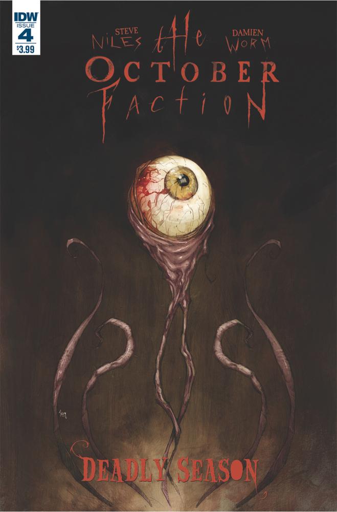 octoberfaction-ds04_cvr