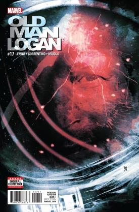 old-man-logan-17