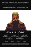 old_man_logan__16-1