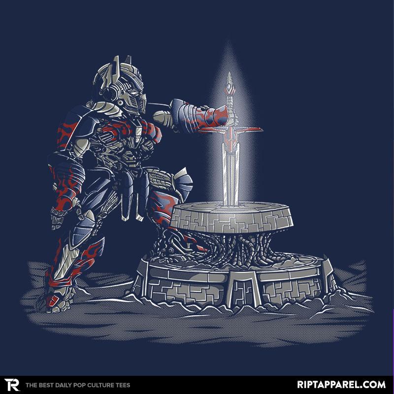 optimusian-legend