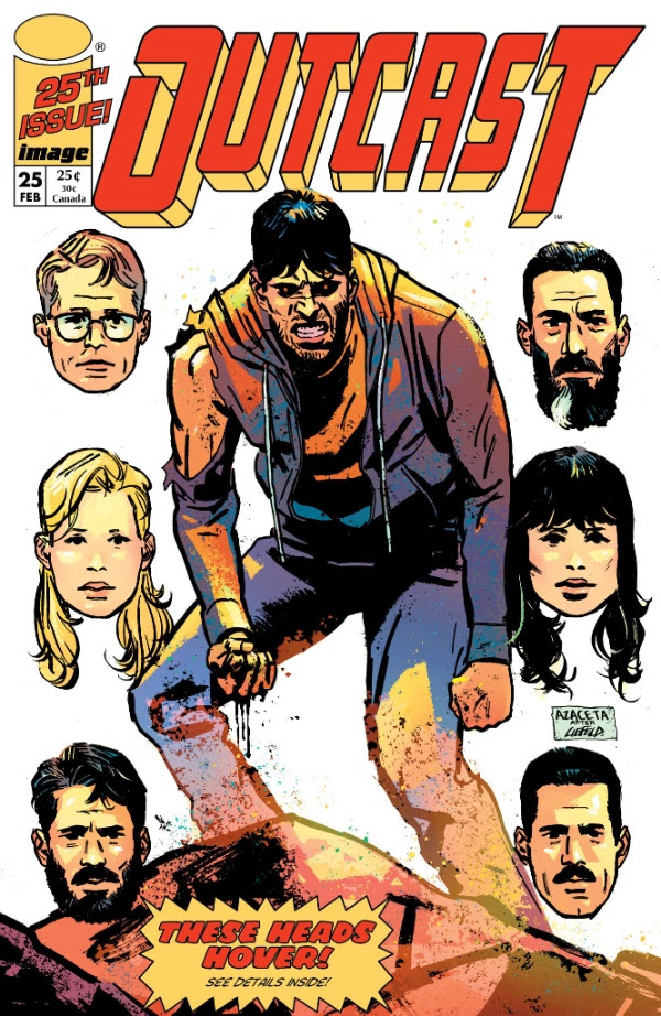 outcast-by-robert-kirkman-paul-azaceta-25