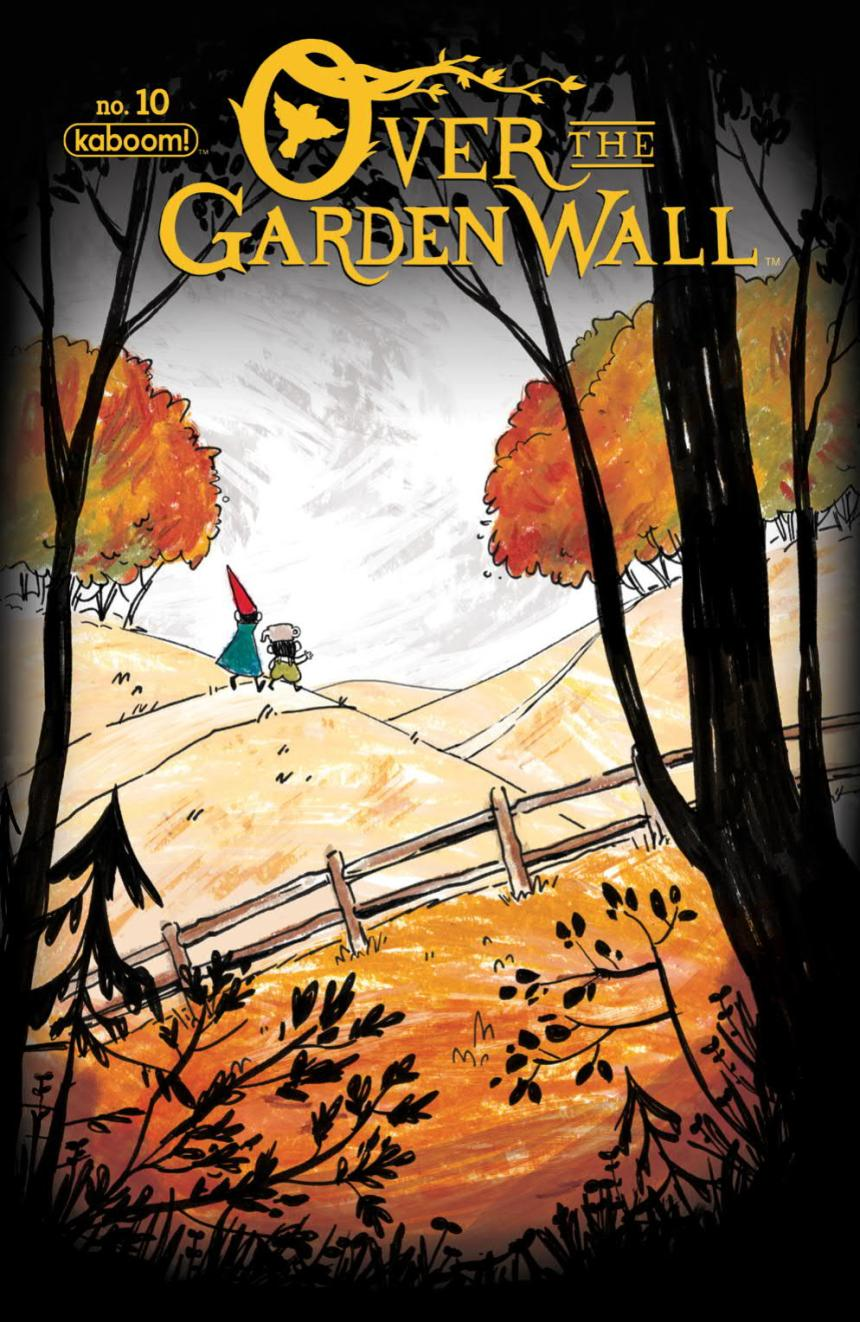 overthegardenwall_v2_010_a_main