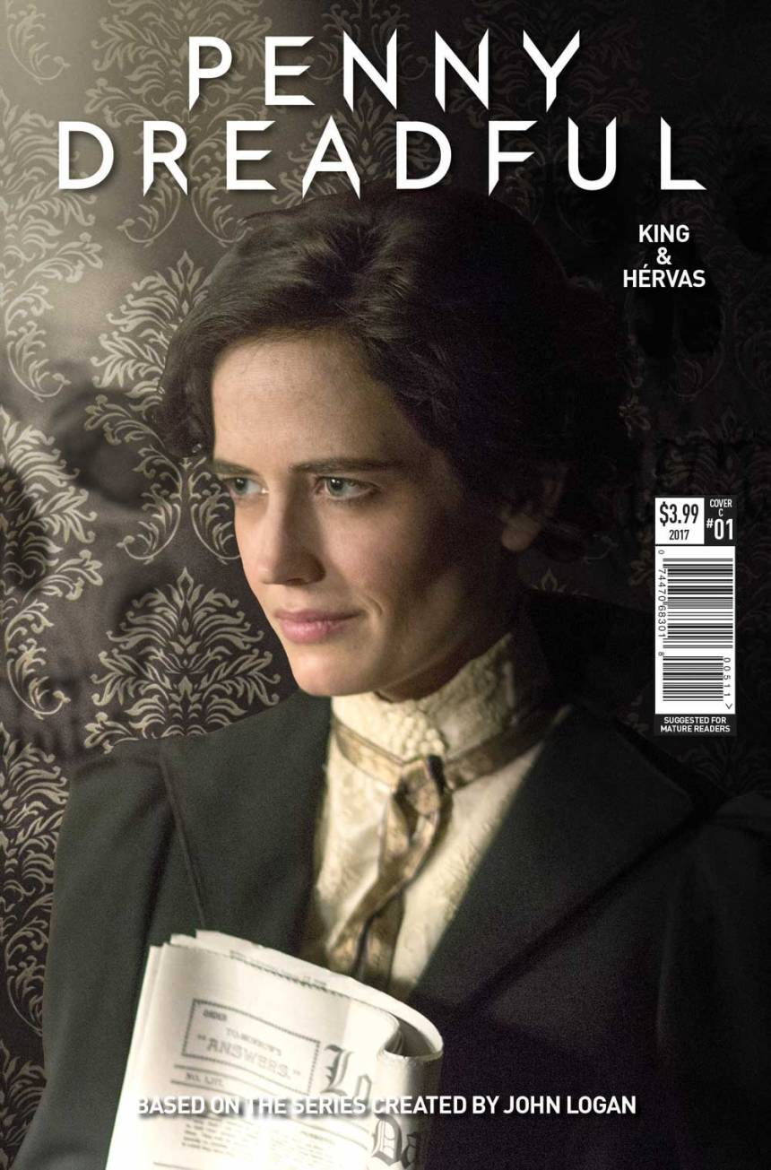 penny_dreadful_1_cover_c_photo