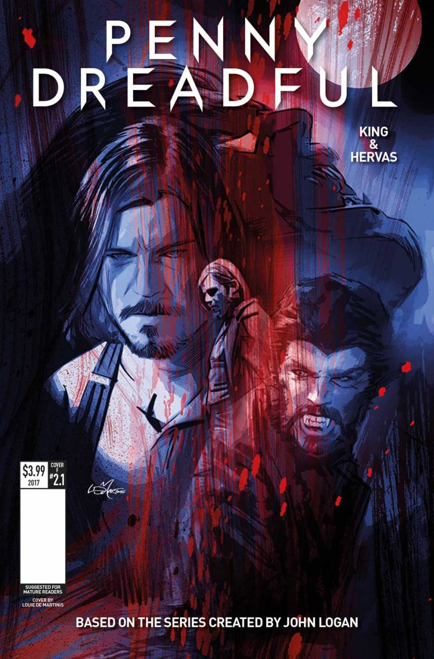 penny_dreadful_1_cover_f_louie-de-martinis
