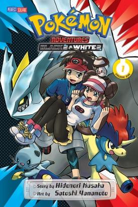 pokemonadventuresblack2white2-gn01