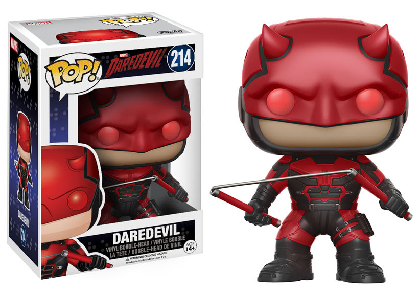 pop-marvel-daredevil-tv-4
