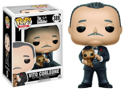 pop-movies-the-godfather-1