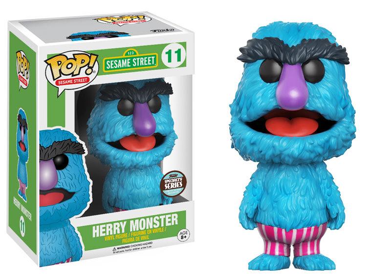 pop-sesame-street-sesame-street-herry-monster