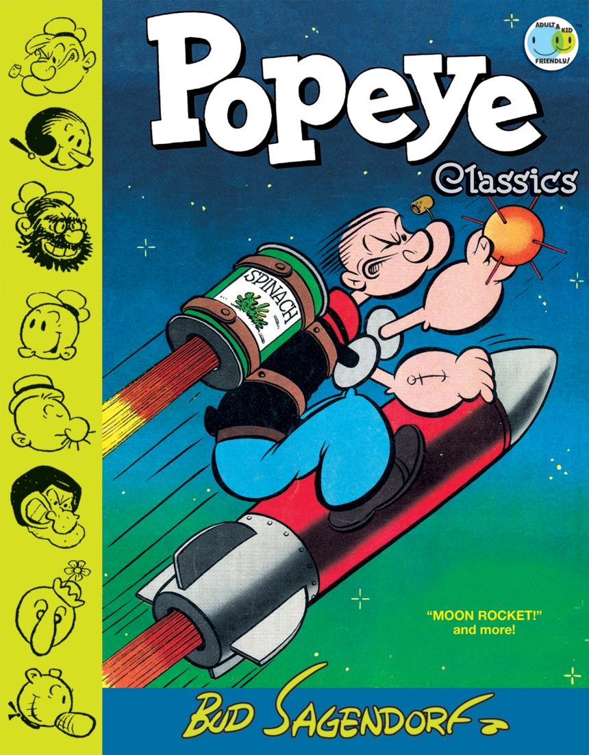 popeye-vol10-cover