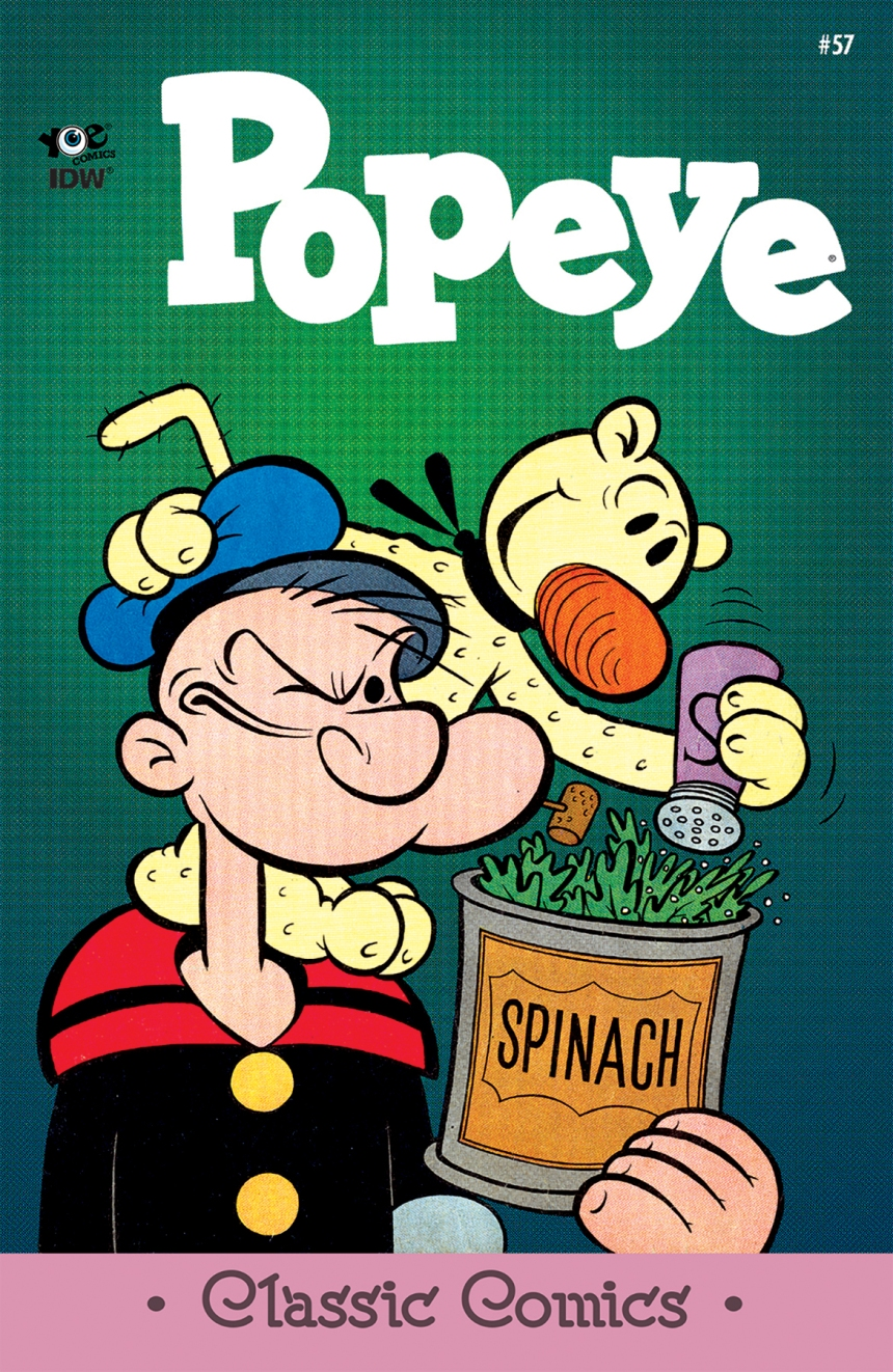 popeye57_cover