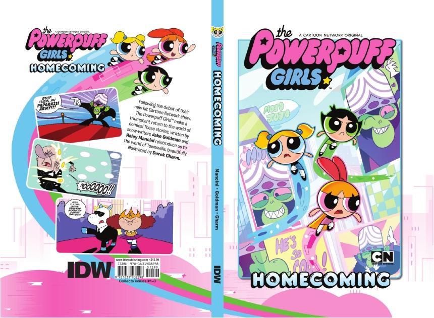 powerpuff_girls__homecoming-1