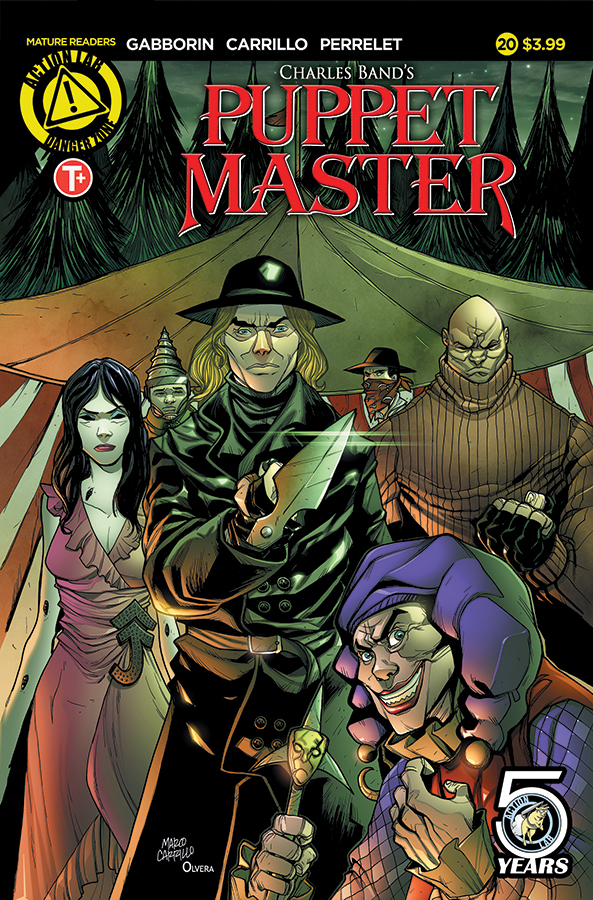 puppet_master_20_a-rgb-solicit