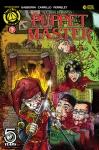 puppet_master_20_e_kill_cover_sketch-rgb-solicit