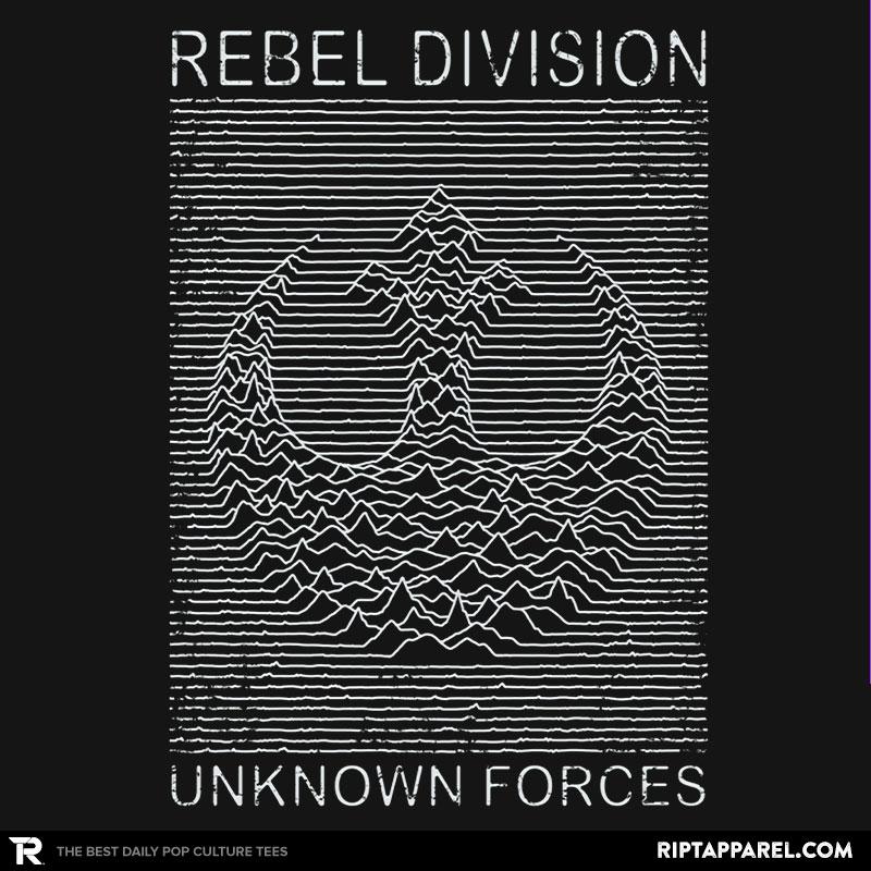 rebel-division