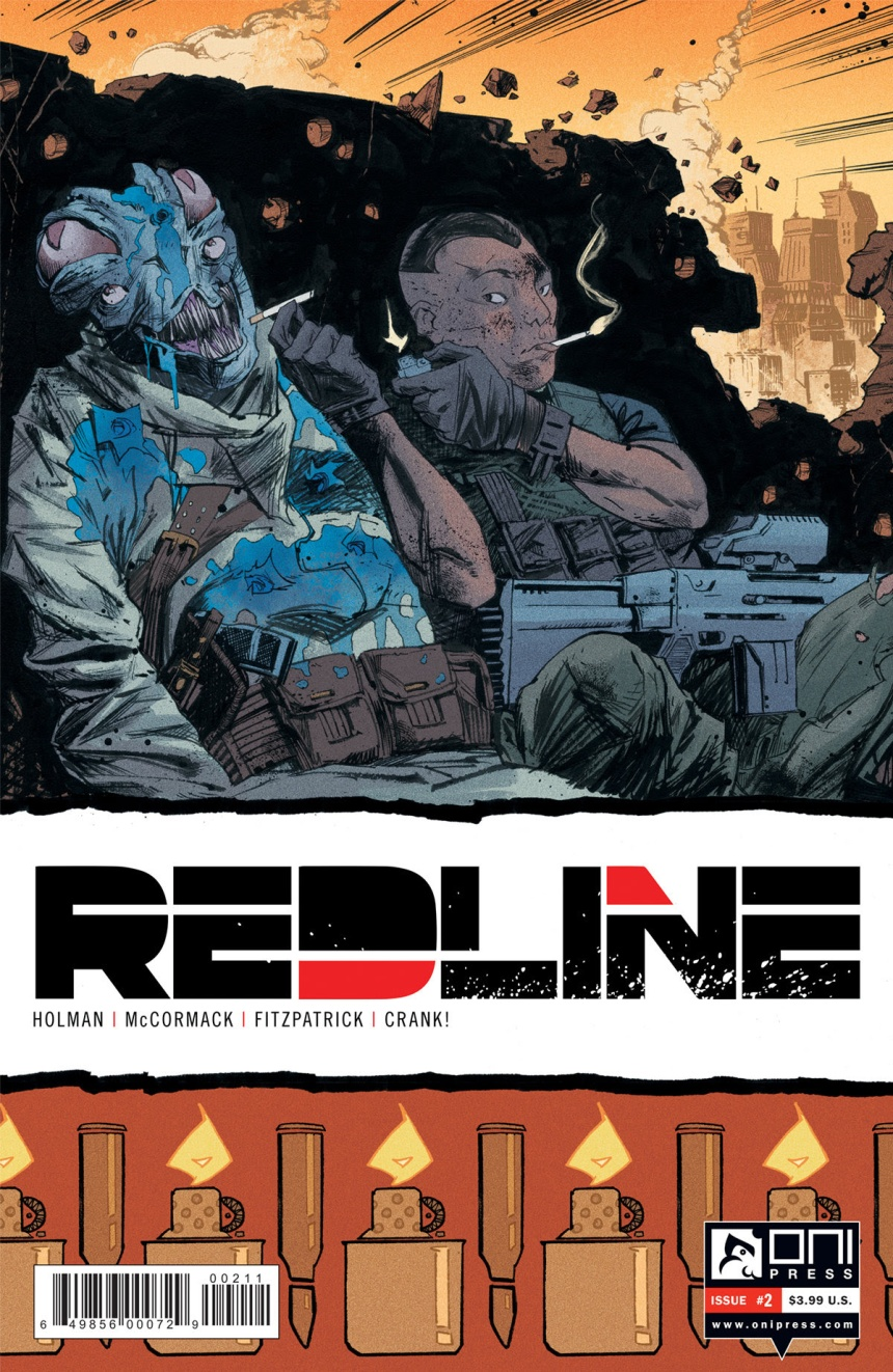 redline-2