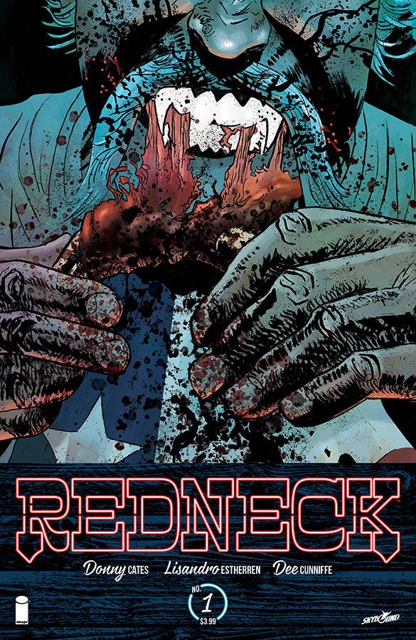 redneck-1