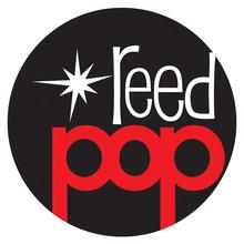 reedpop_4-full