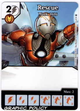 rescue-mark-1616