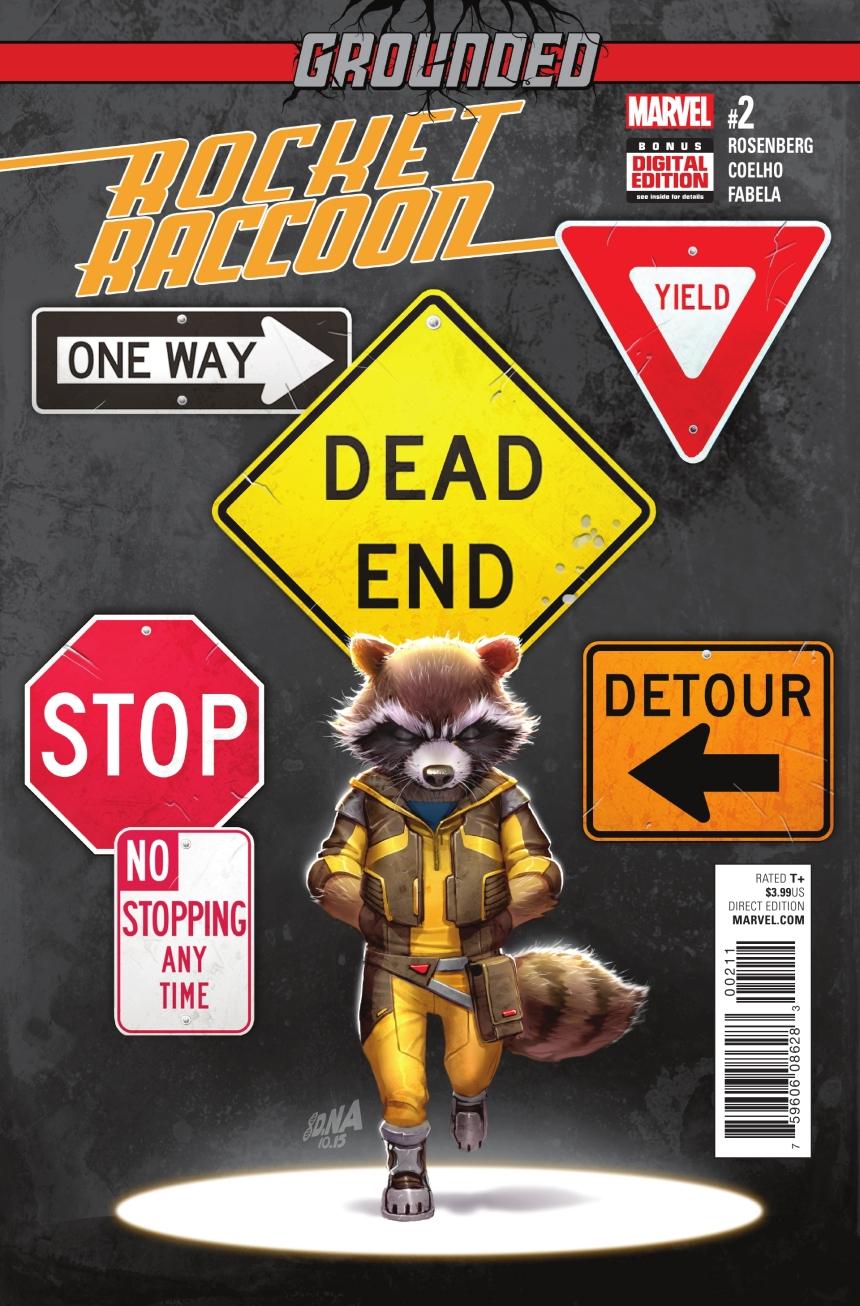 rocket_raccoon__2