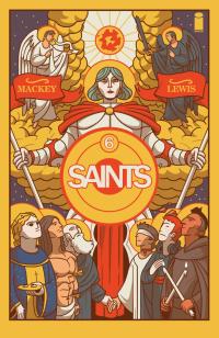 saints_06-1