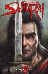 samurai_2-5_cover-b