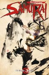 samurai_2-5_cover-c