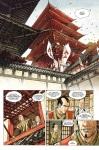 samurai_2-5_page-1