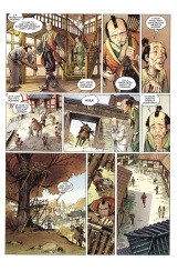 samurai_2-5_page-2