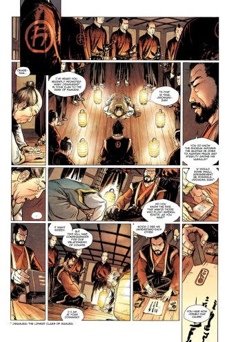 samurai_2-5_page-3