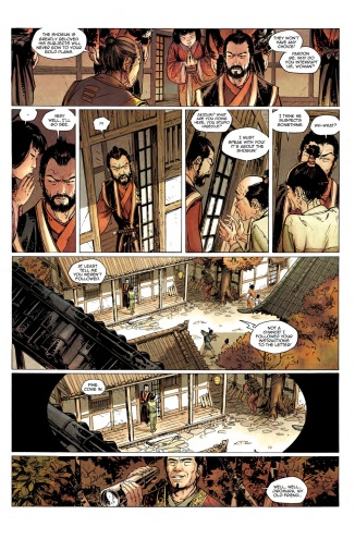 samurai_2-5_page-4
