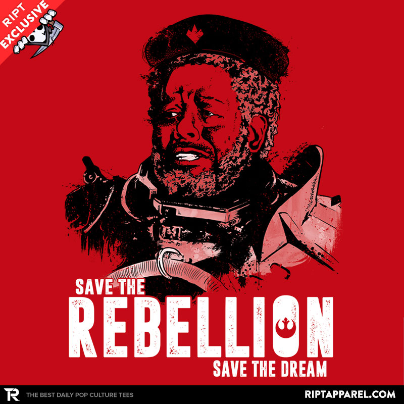 save-the-rebellion