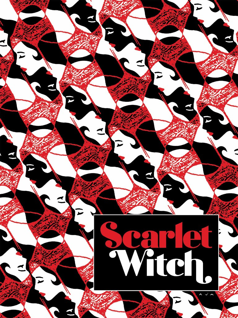 scarlet-witch-6-by-david-aja
