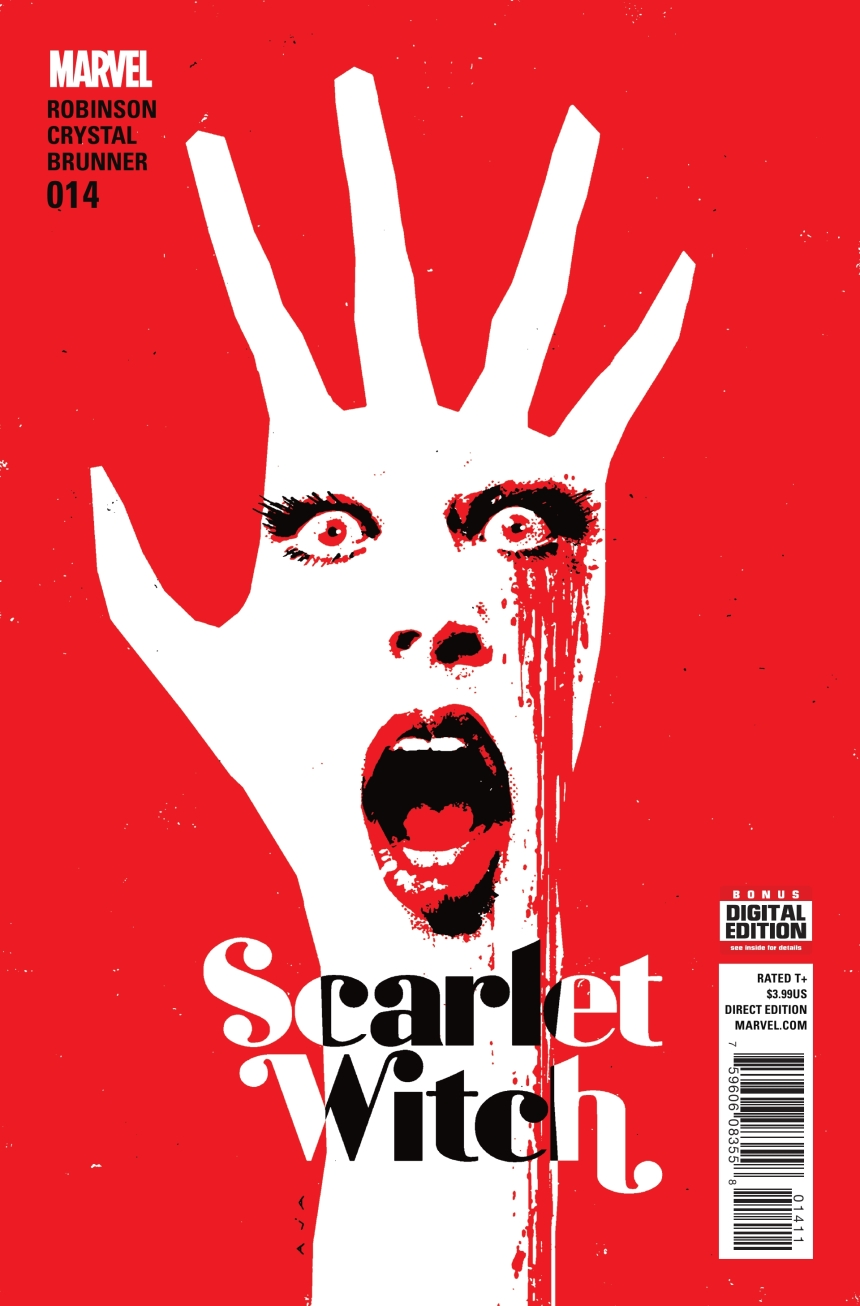 scarlet_witch__14