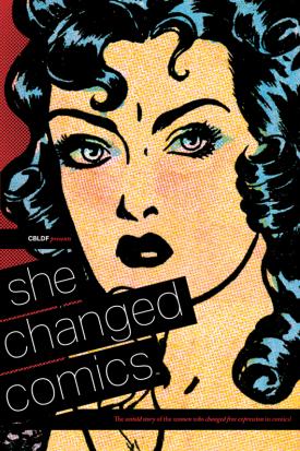 shechangedcomics-1