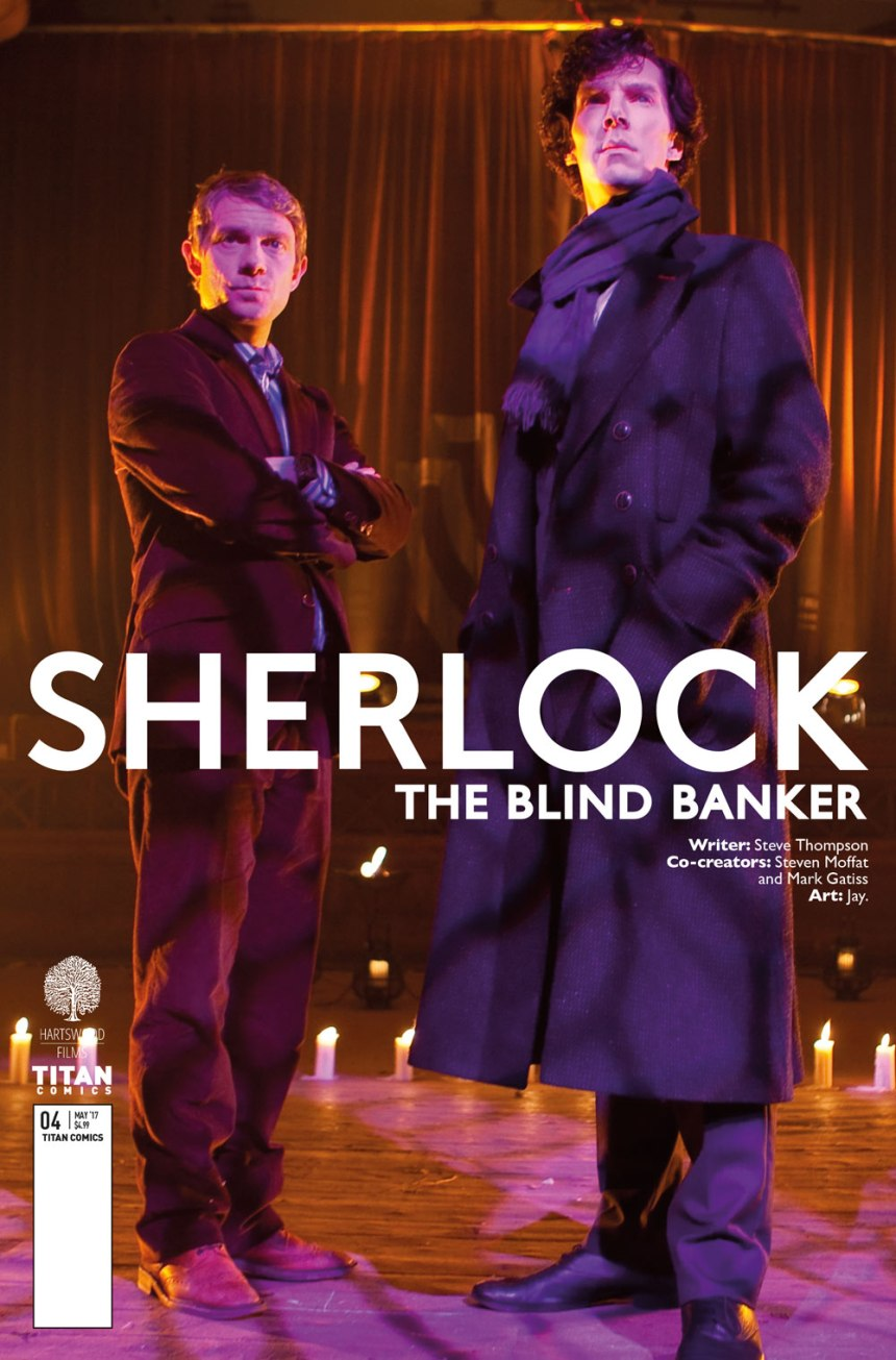 sherlock-blind-banker-4b-photo