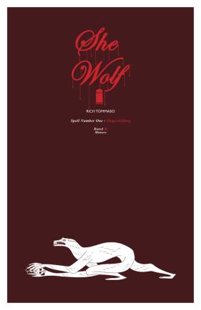 shewolf_01-1