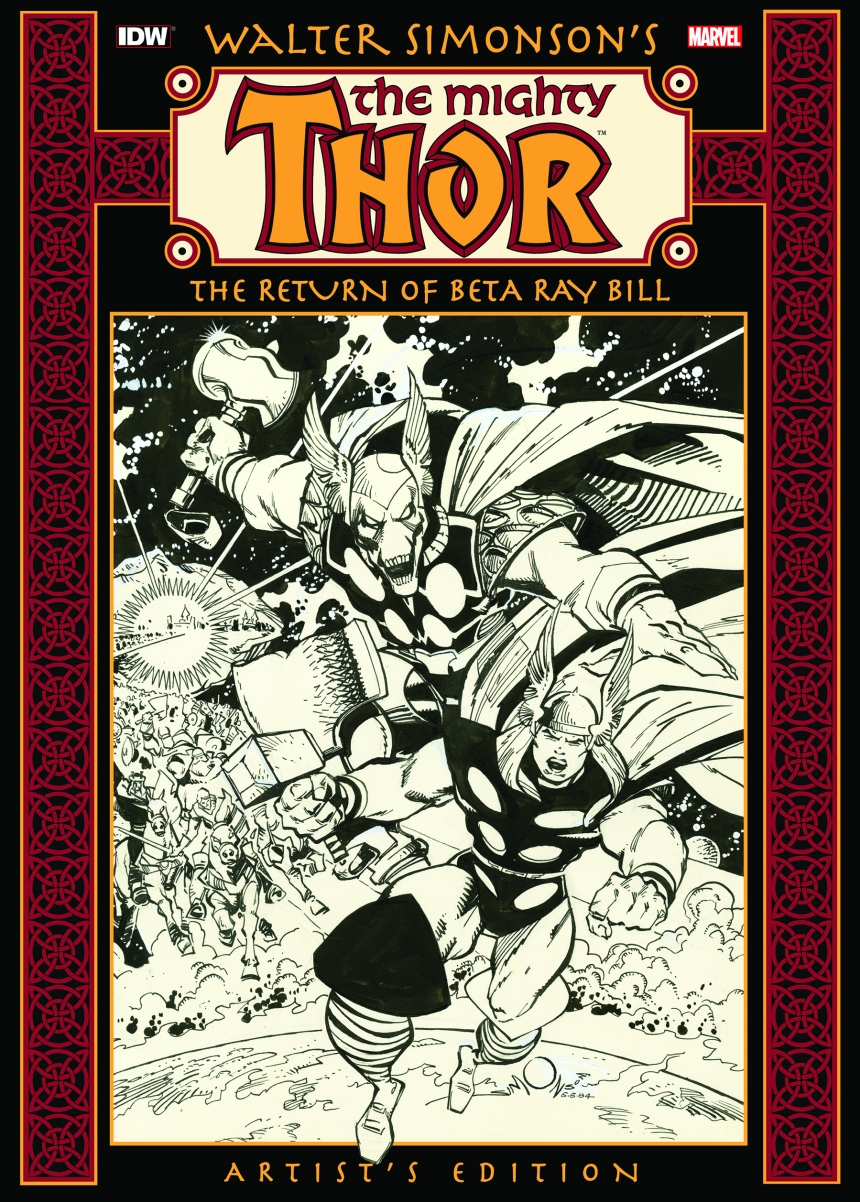 simonsons-thor-beta-ray-bill