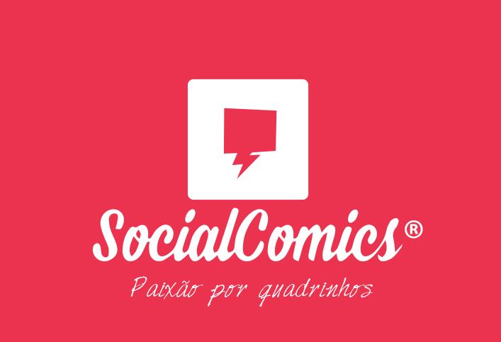 social-comics_logo