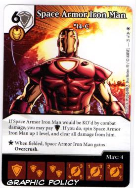 space-armor-iron-man-14-c
